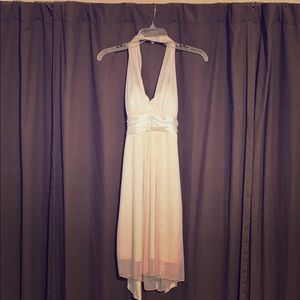 Marilyn Monroe style Dress 💎